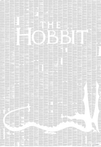 hobbiyt