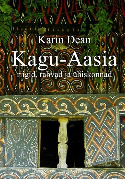 kagu-aasia