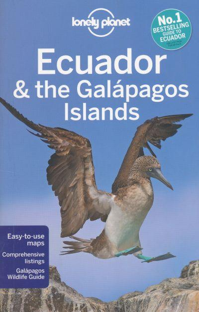 lonely-planet-ecuador-and-the-galapagos-islands