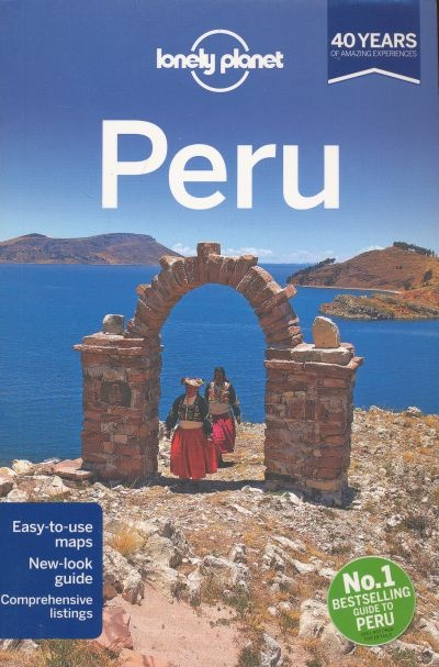 lonely-planet-peru