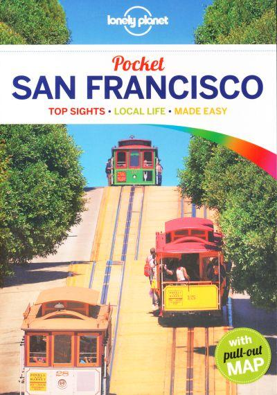 lonely-planet-pocket-san-francisco