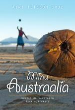 minu-austraalia