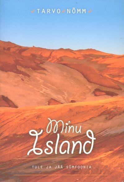 minu-island