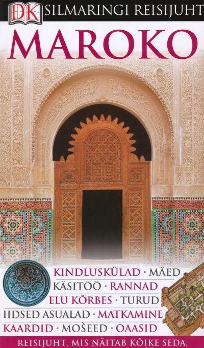 silmaringi-reisijuht-maroko