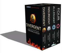 divergent-series-box-set-books-1-4-plus-world-of-divergent (1)-001
