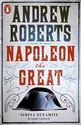 napoleon-the-great