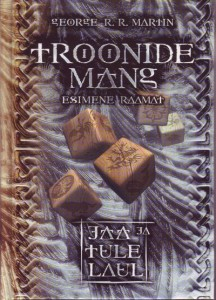 troonide-mäng-i-osa-1-raamat
