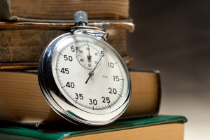 speed-reading-test