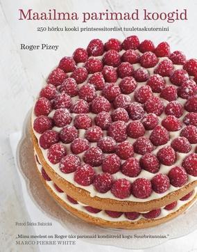 maailma-parimad-koogid