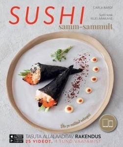 sushi-samm-sammult