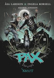 kratt-pax-4-raamat