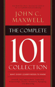 complete-101-collection