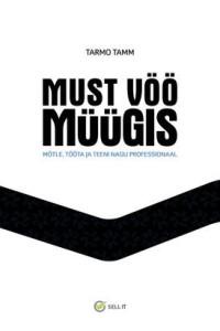 MUSTVÖÖKAAS_valma.indd