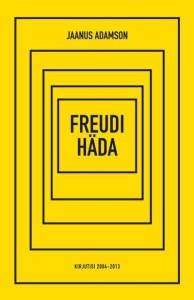 freudi-häda-kirjutisi-2004-2013