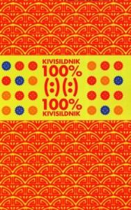 kivisildnik-100