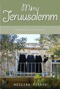 minu-jeruusalemm-kaameraga-kloostris