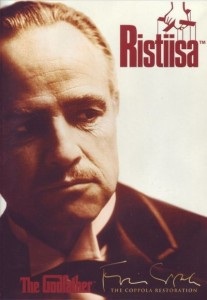 ristiisa-godfather-1972-dvd
