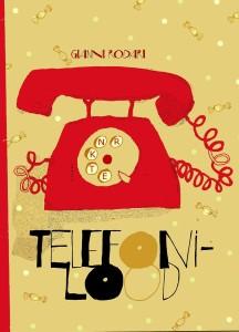 telefonilood