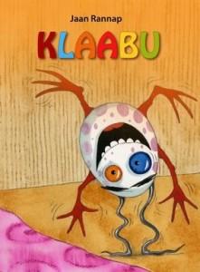 klaabu