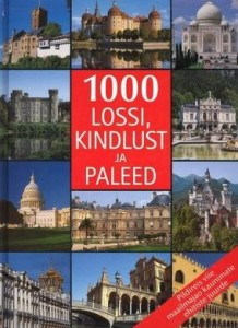 1000-lossi-kindlust-ja-paleed