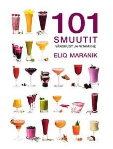 101-smuutit-värskust-ja-vitamiine