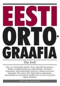 eesti ortograafia_kaas.indd