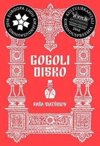 gogoli-disko