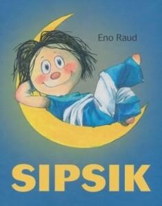 sipsik (1)