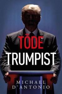 tode-trumpist