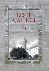 eesti-ajalugu-vi