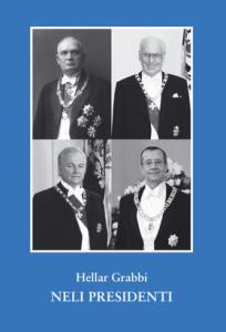 neli-presidenti