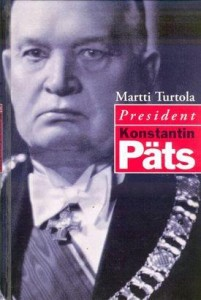 president-konstantin-pats