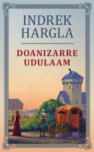 doanizarre-udulaam