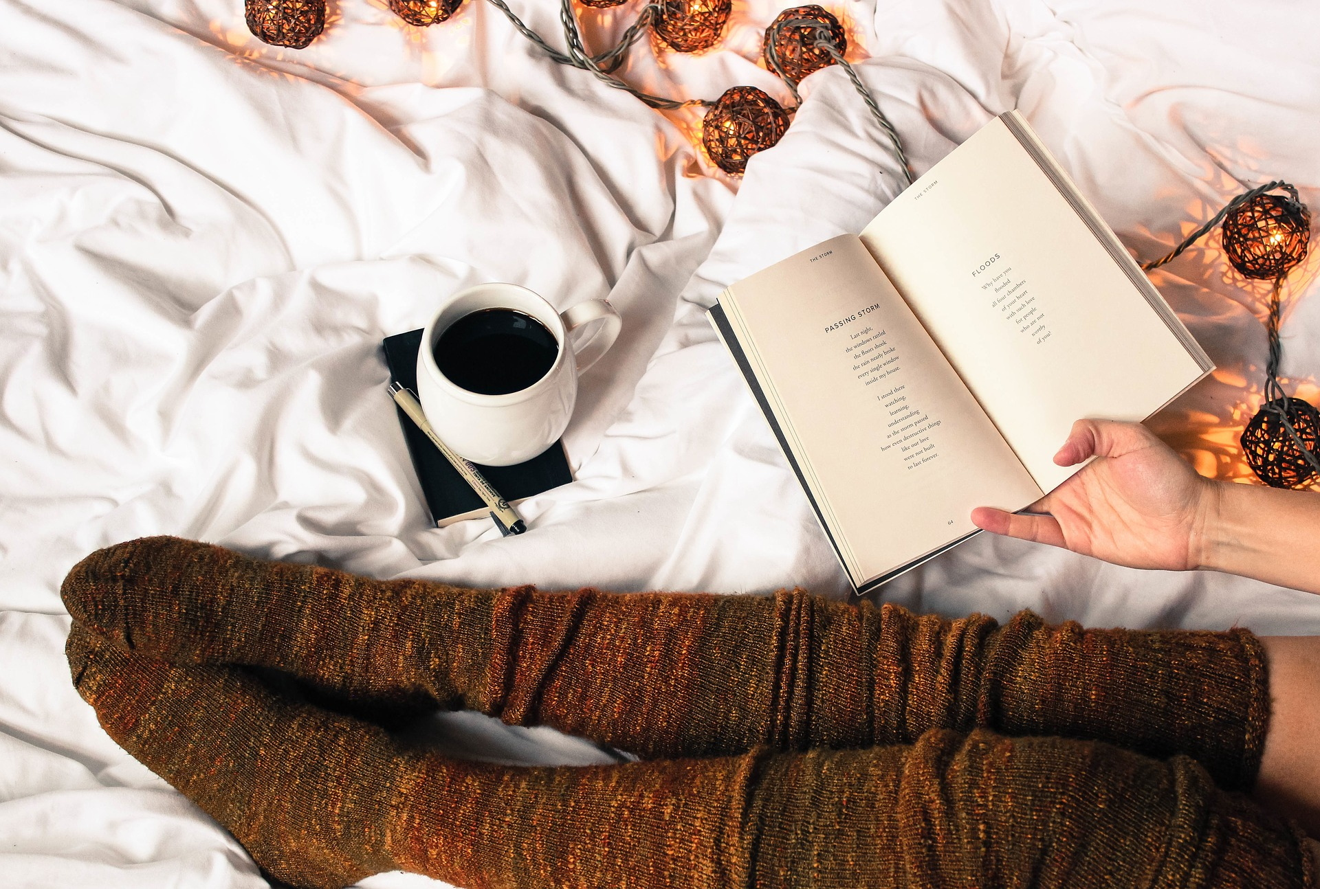 Lugemise kasulikkus