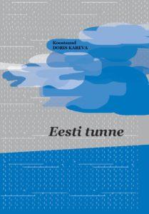 """""""Eesti tunne"""" kaanepilt"""