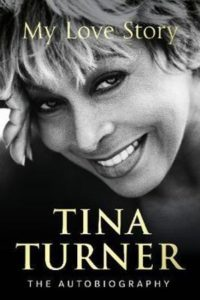 tina turner my love story