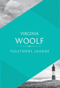 "Virginia Woolf ""Tuletorni juurde"""