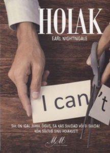 "Earl Nightingale ""Hoiak"""