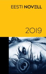 """""""Eesti novell 2019"""""""