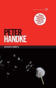 """Peter Handke """"Soovideta õnnetu"""""""