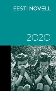 """""""Eesti novell 2020"""""""