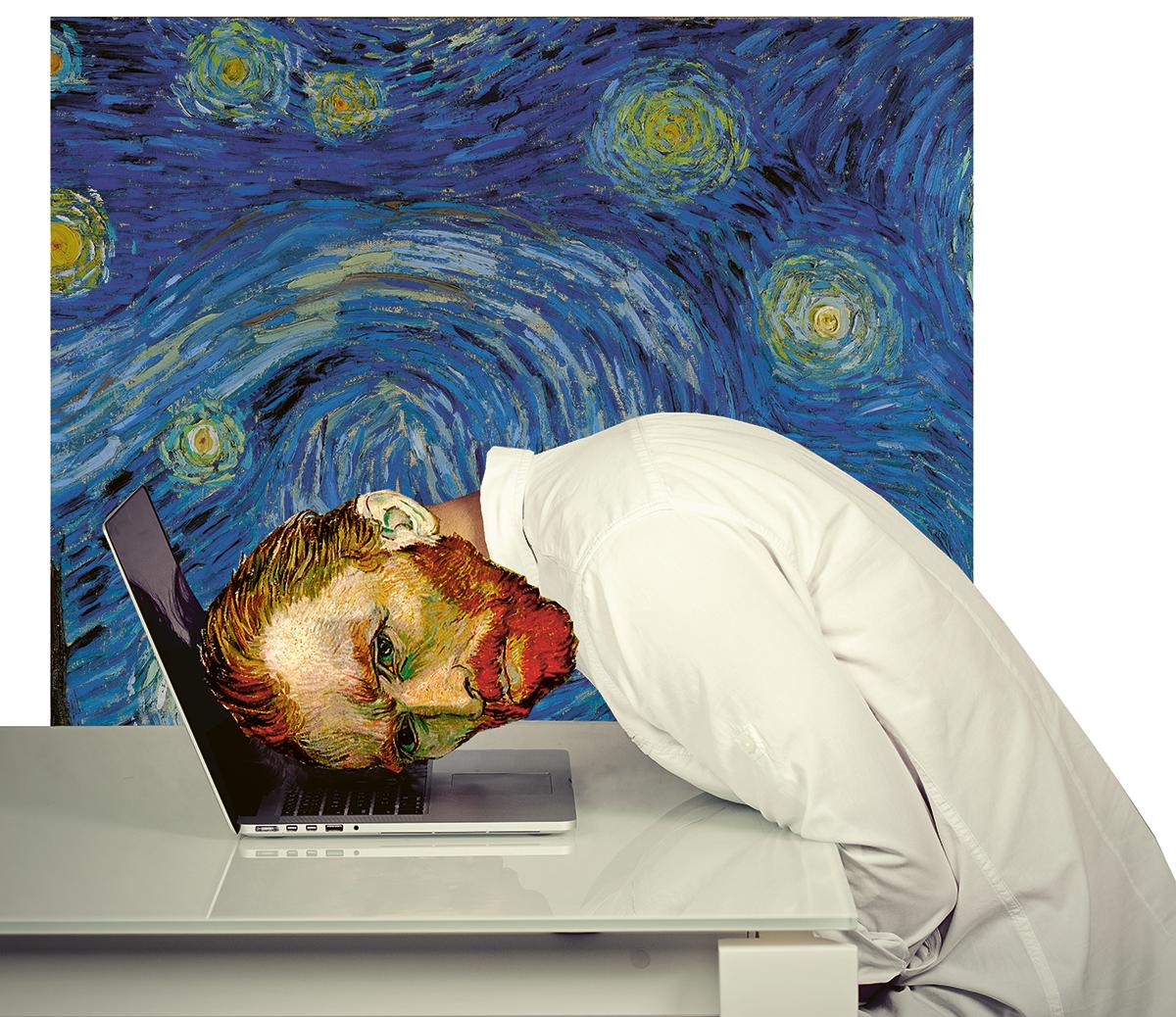 """Anders Hansen """"Ekraaniaju. Kuidas digisõltuvus meie tervist ja heaolu mõjutab"""""""