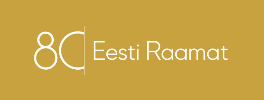 Kirjastus Eesti Raamat soovitab lugemist