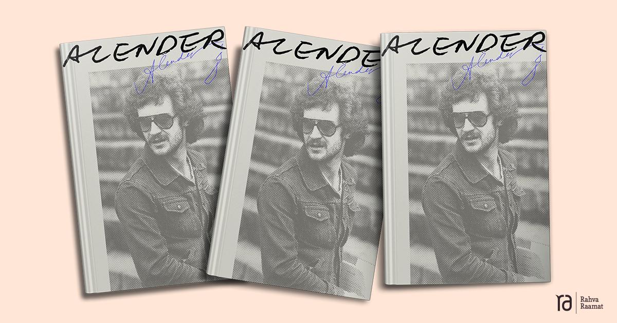 RR_blogi_kaver_Alender