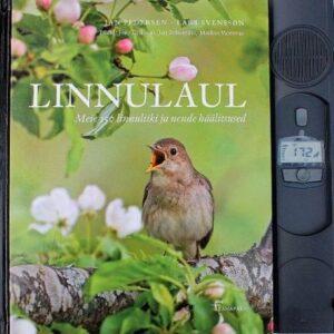 linnulaul-meie-150-linnuliiki-ja-nende-häälitsused