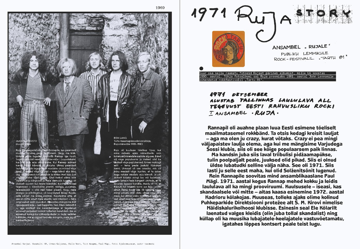 ruja_1