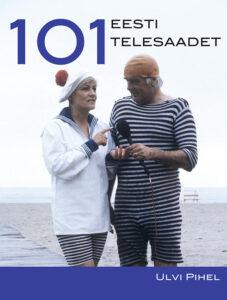 101-eesti-telesaadet