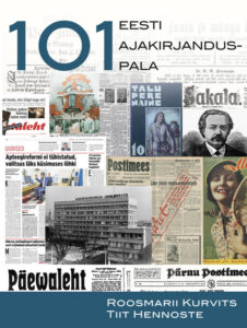 101 e ajakirjanduspala