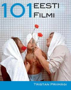 101-eesti-filmi