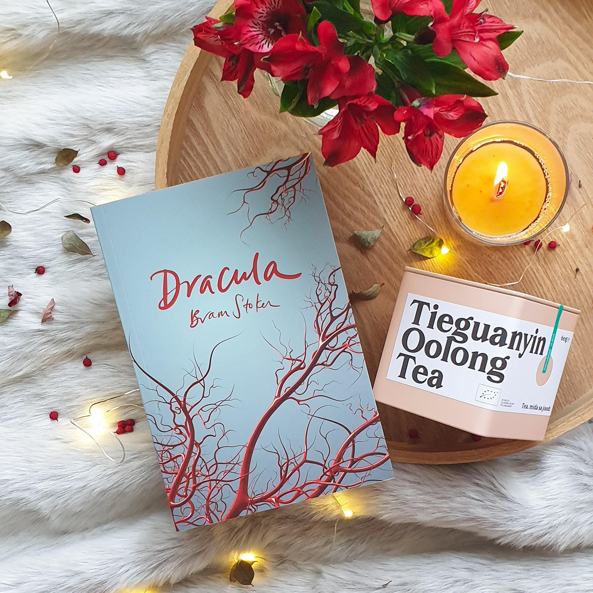 RR_dracula2